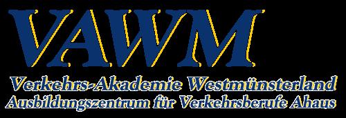 Verkehrsakademie Westmünsterland